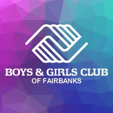 Boys & Girls Club of Fairbanks
