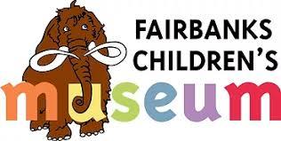 Fairbanks Childrens Museum
