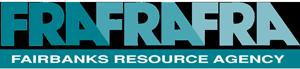 Fairbanks Resource Agency