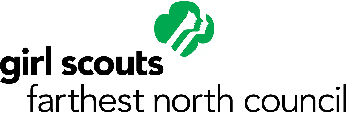 Girl Scouts, Farthest North Council