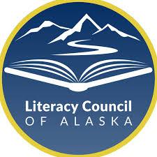 Literacy Council of Alaska