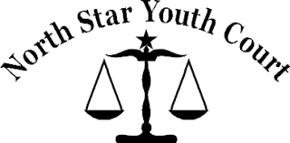North Star Youth Court