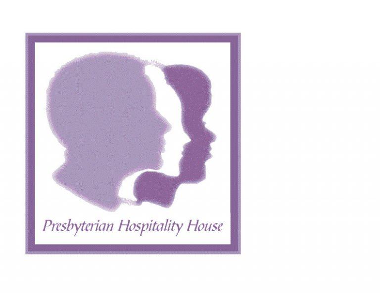 Presbyterian Hospitality House