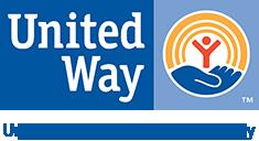 United Way of the Tanana Valley